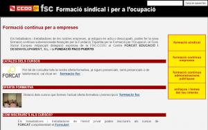 formació empreses   fsc_formació_contínua_sindical