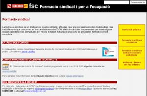 formació sindical   fsc_formació_contínua_sindical