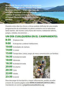 campamento naturarela 2016 morillo A5 2 turnos_002