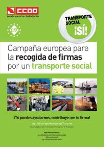 2224064-_Campana_europea_para_la_recogida_de_firmas_por_un_transporte_social_-_CARTEL_Version2