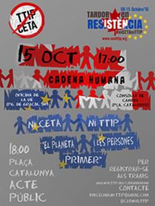 cartell_15_octubre_cadena_contra_ttip_