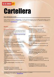 201611_cartellera_001