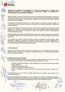 acord-borses-treball-16-11-16_001