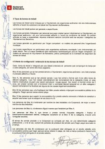 acord-borses-treball-16-11-16_002