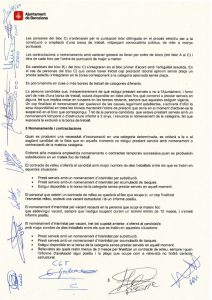 acord-borses-treball-16-11-16_003