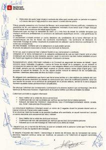 acord-borses-treball-16-11-16_004
