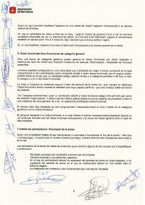 acord-borses-treball-16-11-16_005