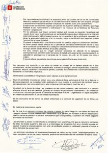 acord-borses-treball-16-11-16_006