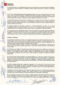 acord-borses-treball-16-11-16_007