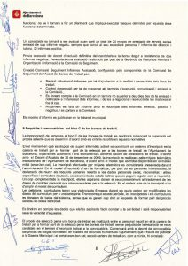 acord-borses-treball-16-11-16_008