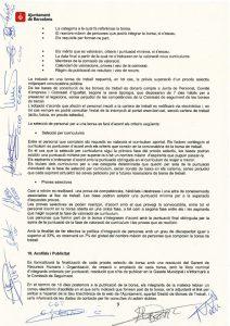 acord-borses-treball-16-11-16_009