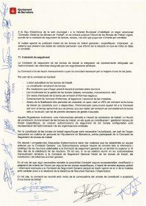 acord-borses-treball-16-11-16_010