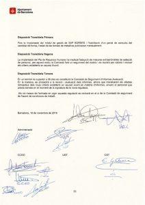 acord-borses-treball-16-11-16_011