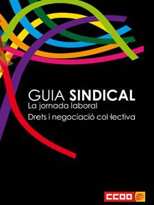 guia_jornada_laboral_