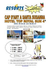 royal_sun_sta_susanna_001