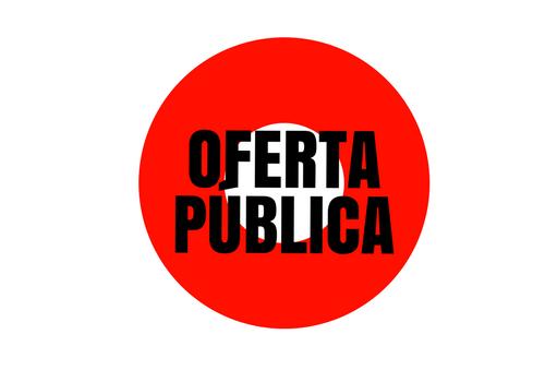 Curs formatiu de suport als processos d'oferta pública de tècnic mitjà Ajuntament Barcelona
